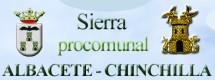 SIERRA PROCOMUNAL