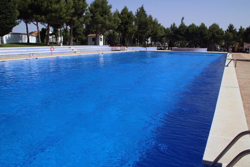 ayuntamiento de chinchilla de montearag n piscina
